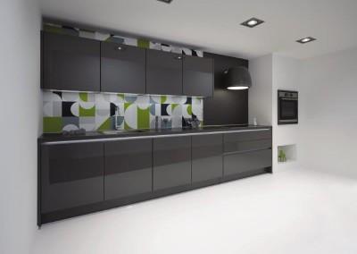 Küchenstudio Janthur-Farbtrends-Lux823_Design