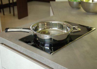 Belana-Küchenstudio Janthur