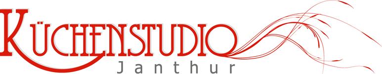 Küchenstudio Logo | arkhia.com | {Küchenstudio logo 39}
