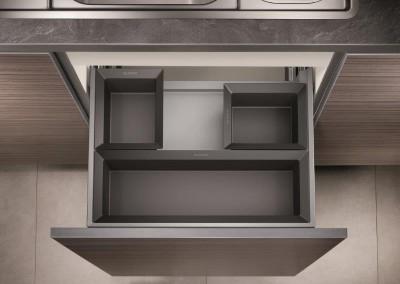 Küchenstudio Janthur-technische Raffinessen 2016-KT057a_pic5_Blancoselect-Orga_Detail