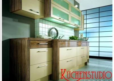 Kuechenstudio-Janthur_single2