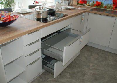 Leben-Küchenstudio Janthur