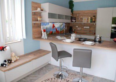 Leben1-Küchenstudio Janthur