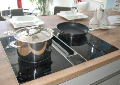 Leben3-Küchenstudio Janthur
