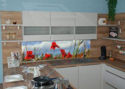 Leben5-Küchenstudio Janthur