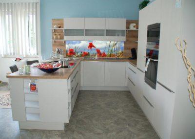 Leben9-Küchenstudio Janthur