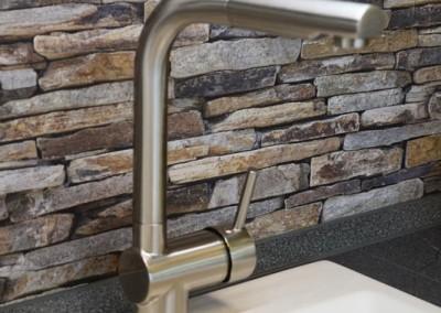Küchenstudio Janthur-technische Raffinessen 2016-Wasserhahn