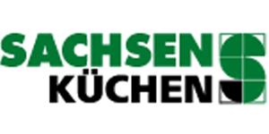 Ihr Sachsenküchen Partner in Chemnitz: Küchenstudio Janthur