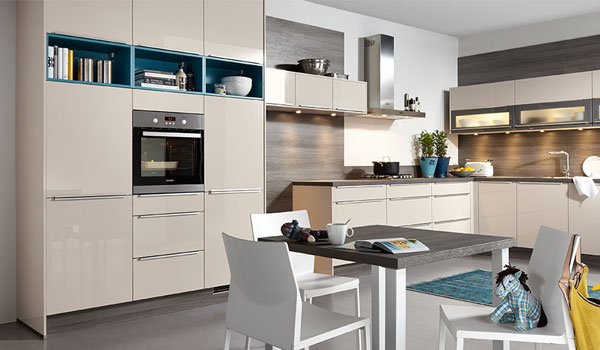 express k chen living kitchen 2015 imm nolte group k chenstudio janthur. Black Bedroom Furniture Sets. Home Design Ideas
