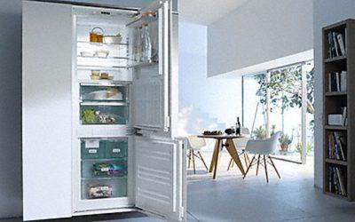 Kühlgeräte der Generation K 20.000