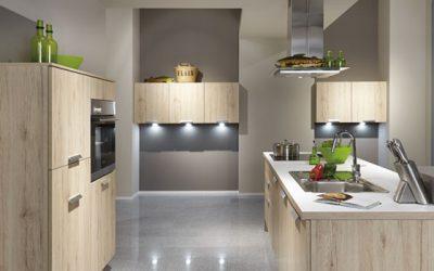 Nobilia – Küchen gut durchdacht
