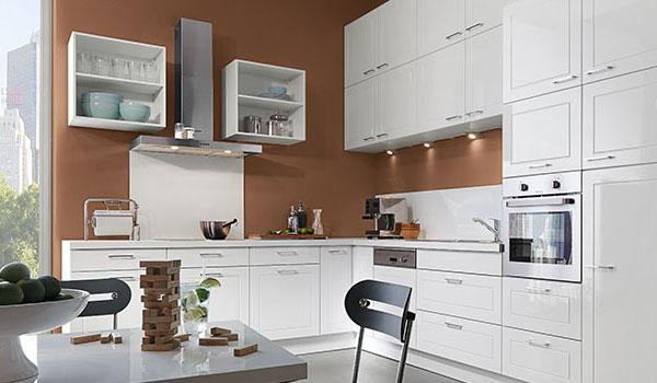 Corian Arbeitsplatten küchenstudio janthur hinweise über corian arbeitsplatten