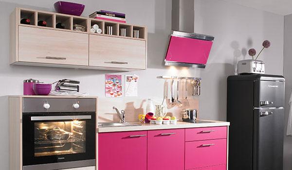 Küchenzubehör in Chemnitz bei Küchenstudio Janthur