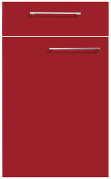 Rosso softmatt