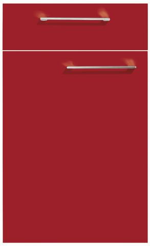 Rosso Hochglanz