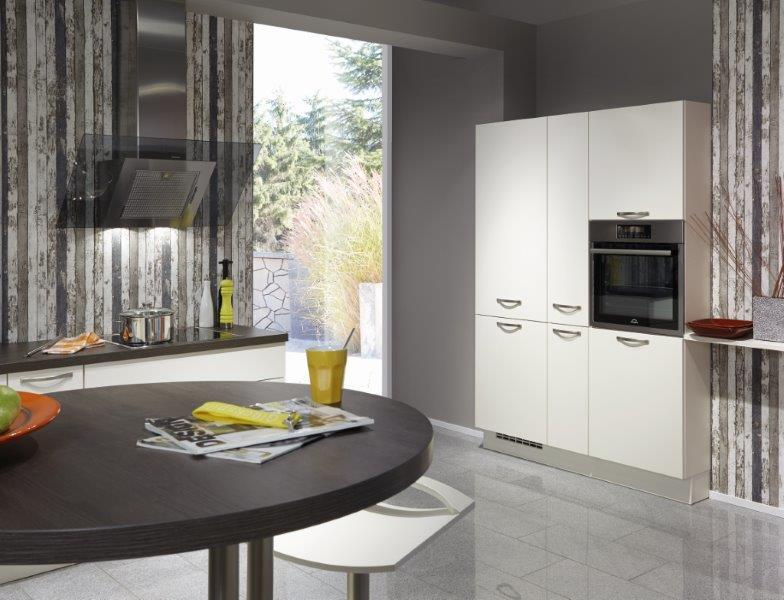 Großartig Handel Küchen Direkte Bewertungen Bilder - Küchen Design ...