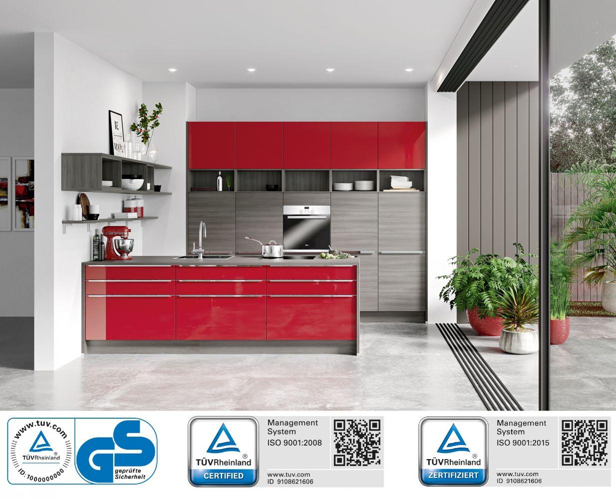 express k chen k chenstudio janthur. Black Bedroom Furniture Sets. Home Design Ideas